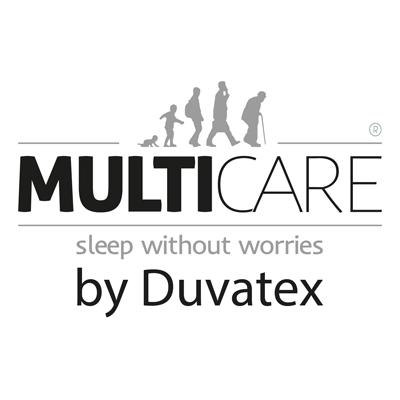 Logo Multicare