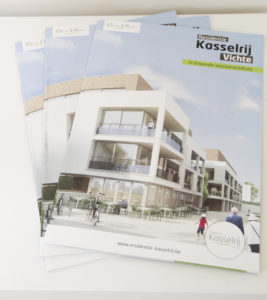 Senior Homes Kasselrij