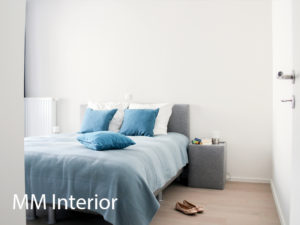 MM interior boxspring matras blog